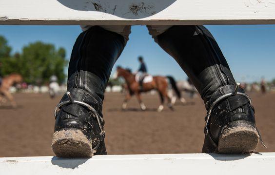 saint-valentin-couple-amour-cavalier-cavaliere-je-peux-pas-jai-poney-blog-equestre