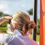 preparation-mentale-noelle-floyd-equestrian-blogger-je-peux-pas-jai-poney-athlete-sportif