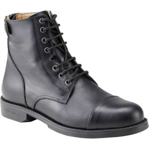 boots-cavalier-cheval-equitation-decathlon-fouganza-wishlist