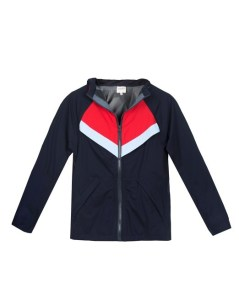 ego-veste-dada-sport-lifestyle-sportwear-cavaliere-wishlist