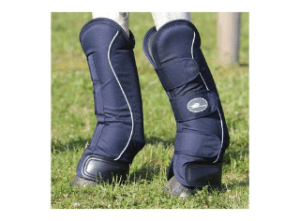 guetres-de-transport-abyss-performance-cheval-protection-wishlist