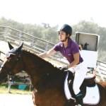 je-peux-pas-jai-poney-bilan-lamotte-beuvron-generali-open-de-france-blog-equestre