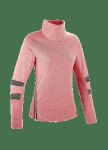 sweatshirt-summer-tempest-femme-horse-pilot-wishlist