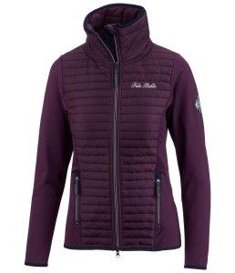 veste-burgundy-cavaliere-sportwear-kramer-wishlist