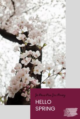 moodboard-hello-spring-inspiration-printemps-blog-equestre-je-peux-pas-jai-poney-pinterest