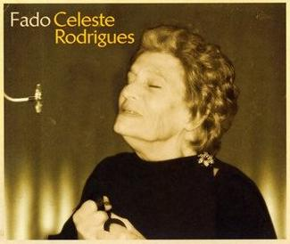 Fado / Celeste Rodrigues