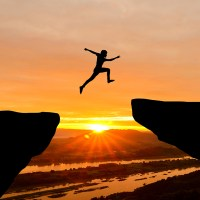 The Value of Challenging Yourself