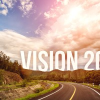 Building a 2020 Vision