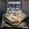 Da Seasonaz _ Twakonka impiya ( Prod By Uncle Remo) Jerahyo Inc