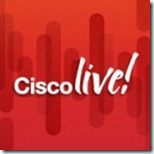 Cisco-Live-logo-1-150x150