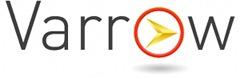 varrow_logo
