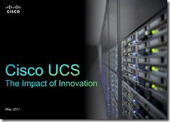 Cisco_UCS_Impact_of_Innovation
