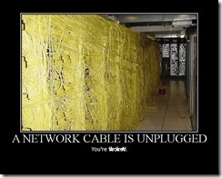 network_cable_unplugged