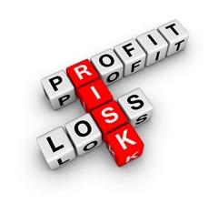 profitlossrisk