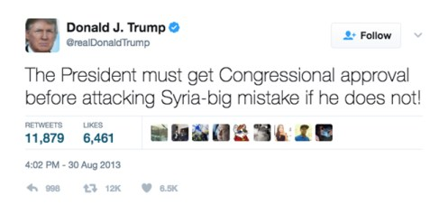 trumpsyria-tweet
