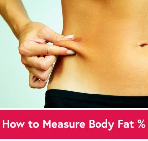 Best Ways to Measure Body Composition