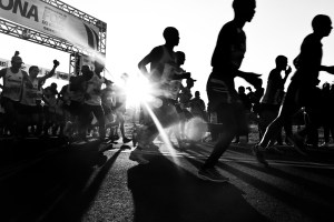What a Workout Does to Your Brain