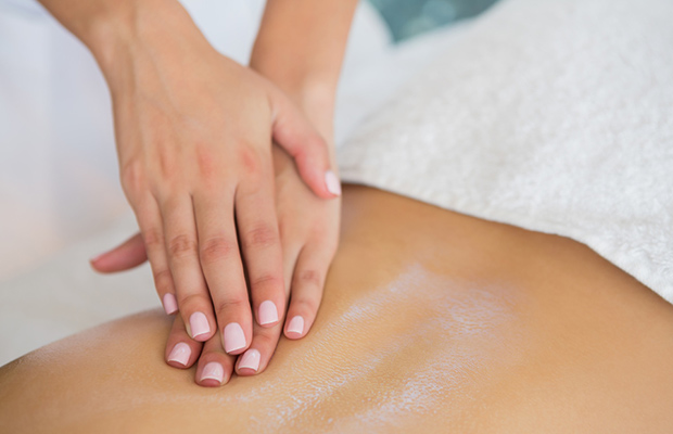 5 Massage Therapy Methods (and How to Make Them Last)