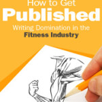 how-to-get-published1
