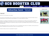SCS Booster Club