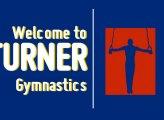 Turner Gymnastics