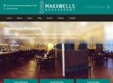 Maxxwells Restaurant
