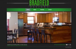 Bradfield Designs