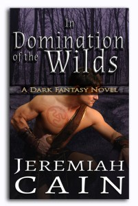 In Domination of the Wilds