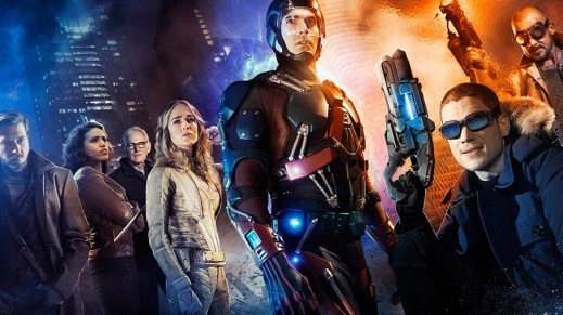 2016_LegendsOfTomorrow_03_100316.hero