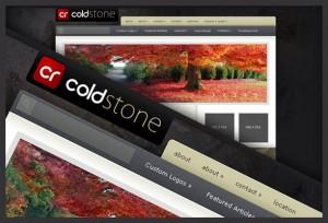 coldstone-2