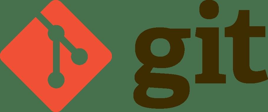 My .gitconfig file