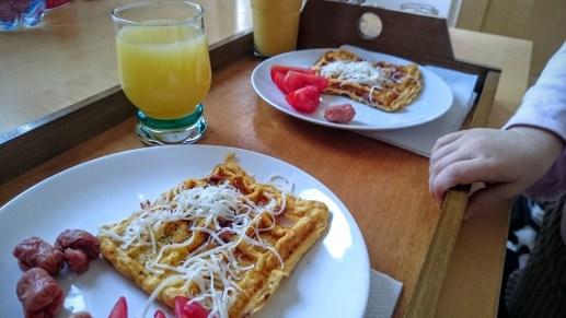 lili-petit-dejeuner