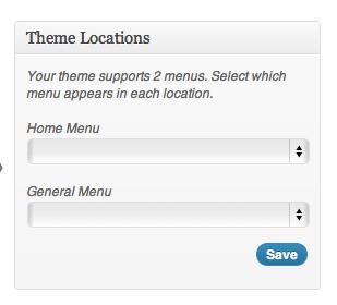 theme-locations
