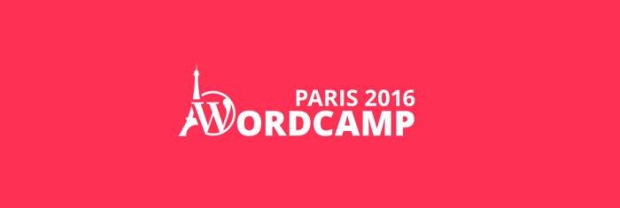 wordcamp-paris