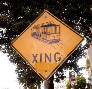 Xing!