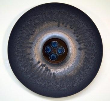 7_briddell_blue_dot_plate