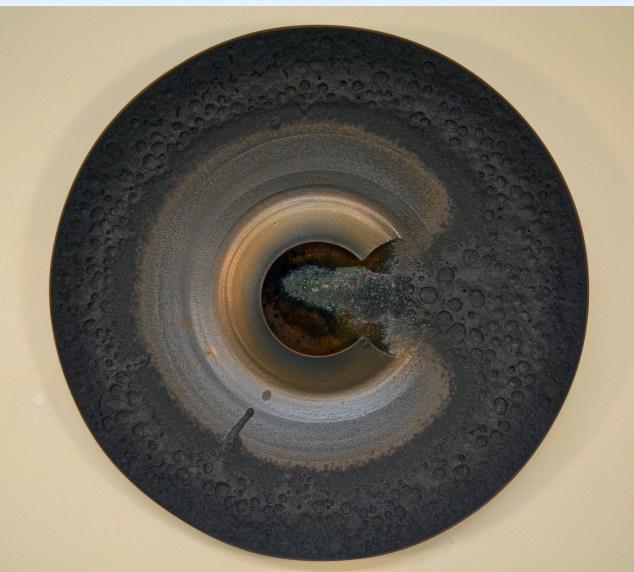 9_briddell_ingression_plate