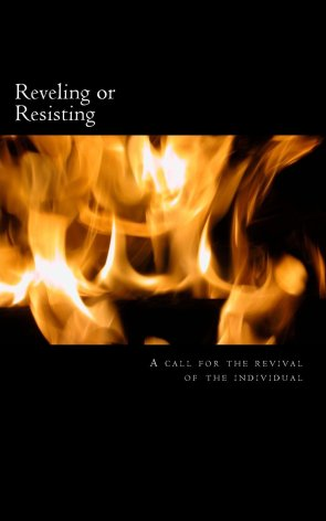 Reveling or Resisting. Learn more: http://wp.me/p49Shk-Nu