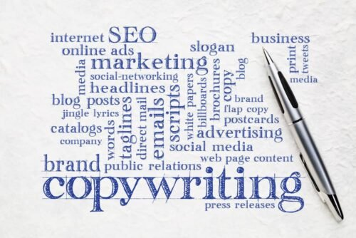 Why Direct Response Copywriting is Crucial For Your Business' Success