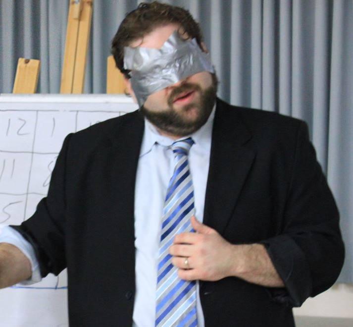 jewish-kosher-mentalist