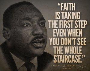MLK-Faith-Quote