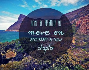 dont-be-afraid-to-move-on