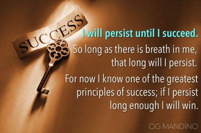 Og-Mandino-Persist-Until-I-Succeed-Quote