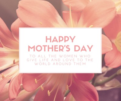Happy-Mothers-Day-2015