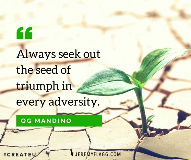 Triumph-in-adversity-Og-Mandino-quote-FB