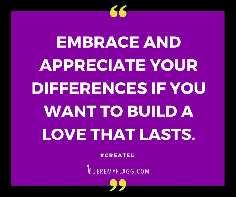 Embrace-Differences-quote-Jeremy-Flagg-FB