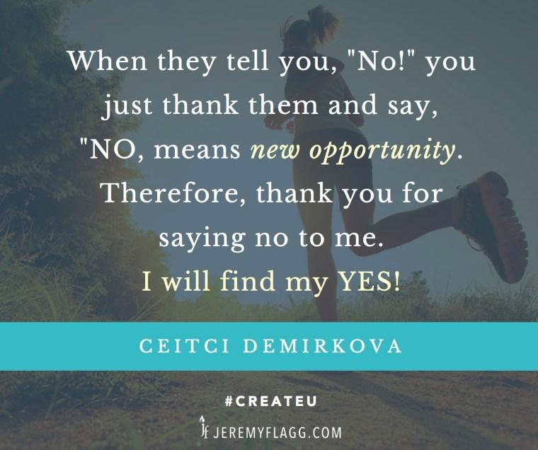 NO-new-opportunity-Ceitci-Demirkova-quote-FB