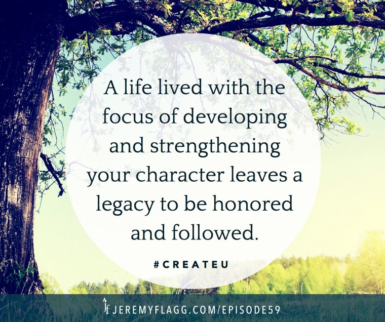 Character-legacy-quote-Jeremy-Flagg-FB