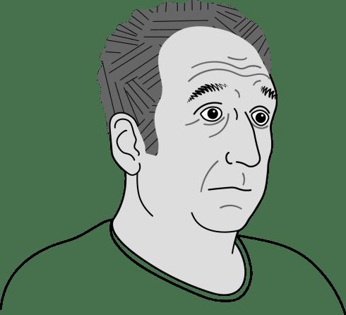 Jeremy Hotz - Jeremy Hotz