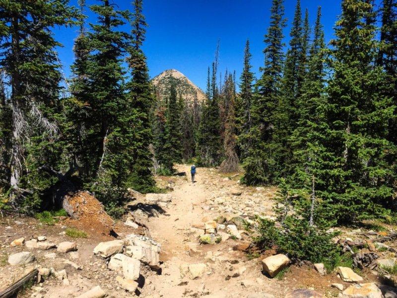 long-lake-trail